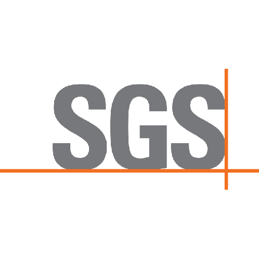 SGS Full Chemical & Physical Report