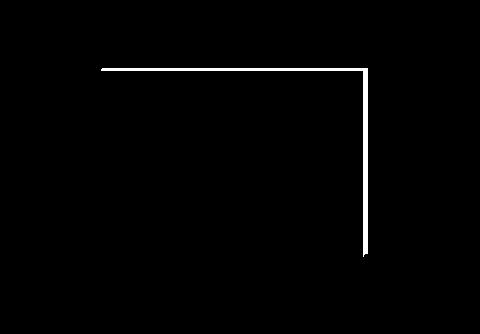 leelogo