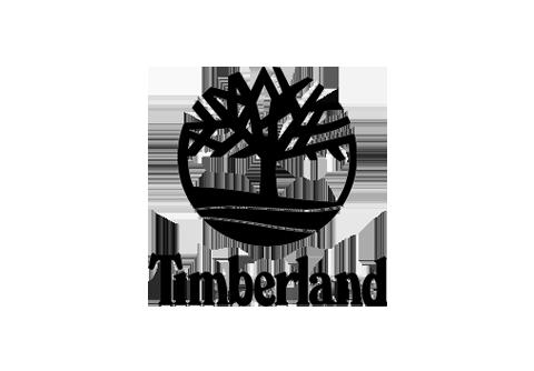 timbirlandlogo